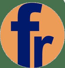 logo_frontis