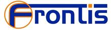 【Frontis Mallorca】 Logo